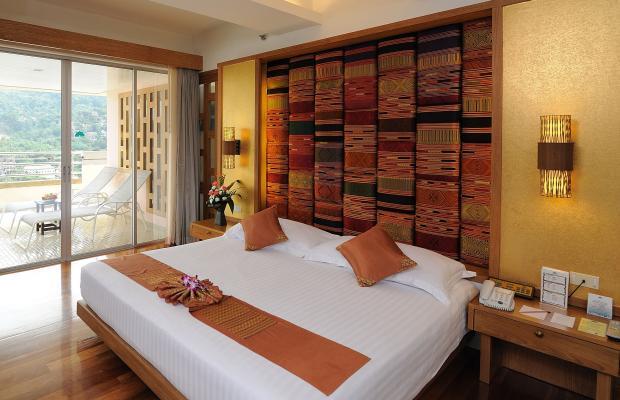 фотографии отеля The Royal Paradise Hotel & Spa изображение №59