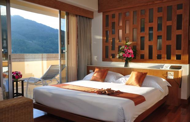 фотографии The Royal Paradise Hotel & Spa изображение №56