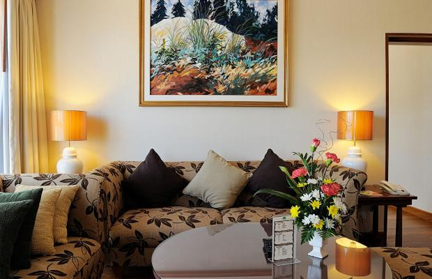 фото The Royal Paradise Hotel & Spa изображение №38