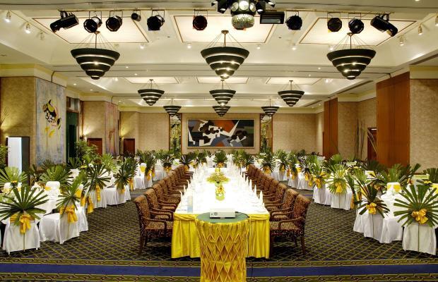 фотографии отеля The Royal Paradise Hotel & Spa изображение №27