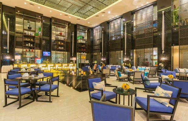 фото The Royal Paradise Hotel & Spa изображение №2