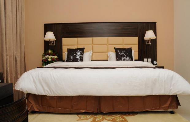фото отеля Fortune Royal Hotel изображение №37