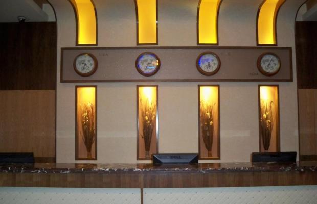 фотографии отеля Fortune Royal Hotel изображение №31
