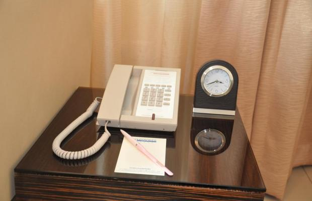фотографии Fortune Royal Hotel изображение №8