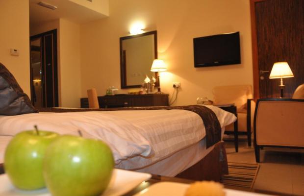 фотографии отеля Fortune Royal Hotel изображение №3