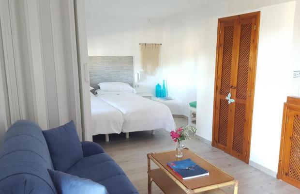 фото отеля Casa Naya изображение №5