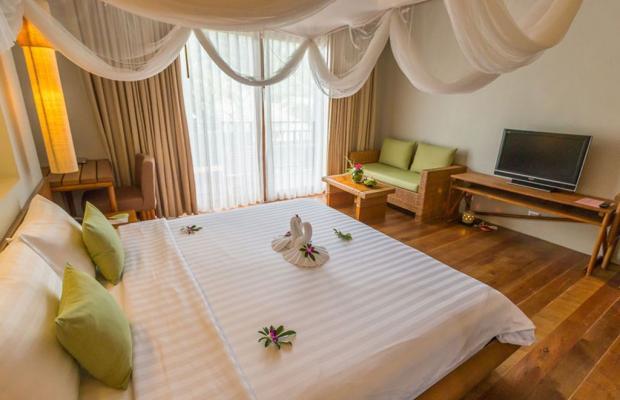 фотографии Metadee Resort & Villas изображение №100