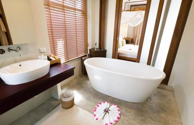 фотографии отеля Metadee Resort & Villas изображение №99