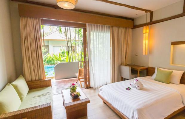фото Metadee Resort & Villas изображение №90