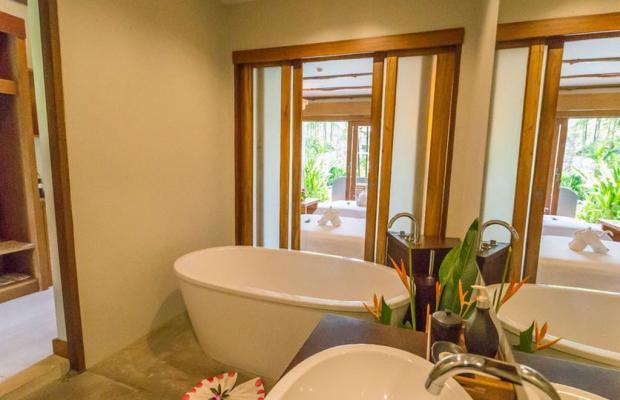 фотографии Metadee Resort & Villas изображение №88
