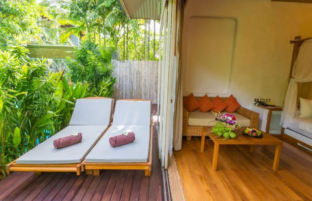 фотографии Metadee Resort & Villas изображение №80