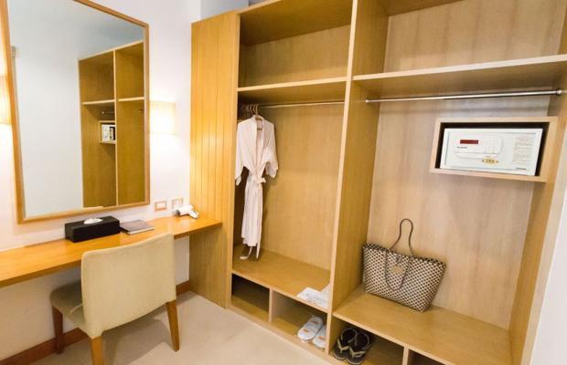 фотографии отеля Metadee Resort & Villas изображение №67