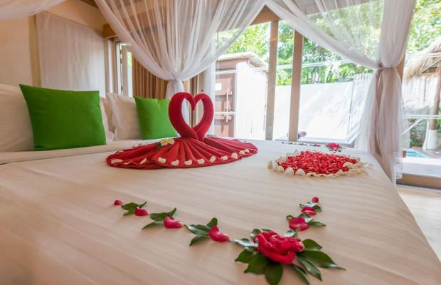 фото Metadee Resort & Villas изображение №66