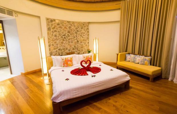 фото отеля Metadee Resort & Villas изображение №53