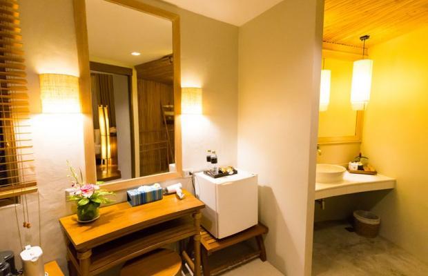 фотографии Metadee Resort & Villas изображение №48