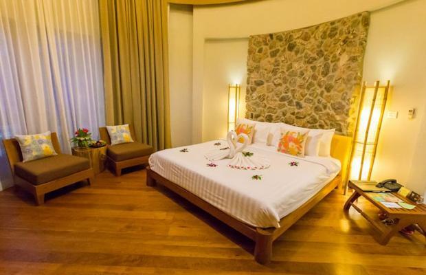 фотографии Metadee Resort & Villas изображение №44