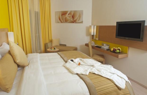 фото отеля Al Khoory Executive Hotel, Al Wasl (ex. Corp Executive Al Khoory Hotel) изображение №5