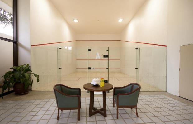фото отеля Hilton Phuket Arcadia Resort & Spa изображение №61