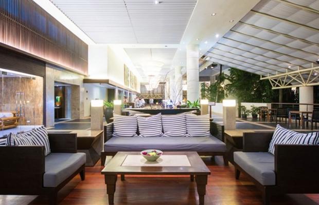 фото Hilton Phuket Arcadia Resort & Spa изображение №54