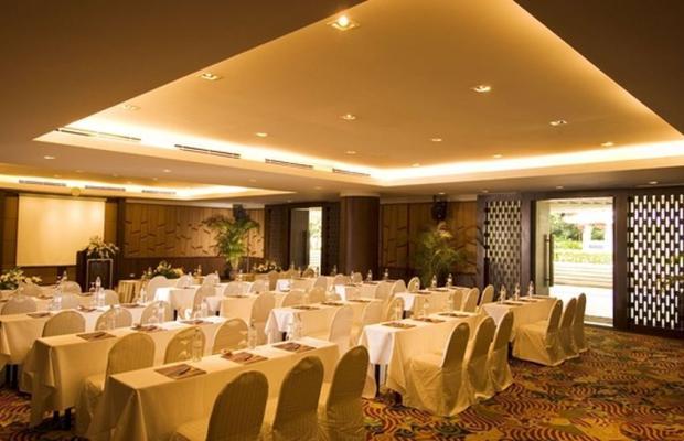 фотографии Hilton Phuket Arcadia Resort & Spa изображение №52