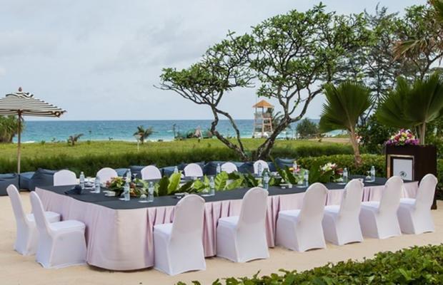 фотографии отеля Hilton Phuket Arcadia Resort & Spa изображение №43