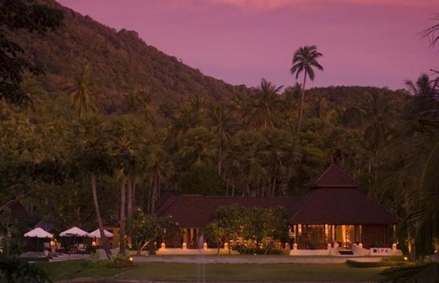 фото Hilton Phuket Arcadia Resort & Spa изображение №42