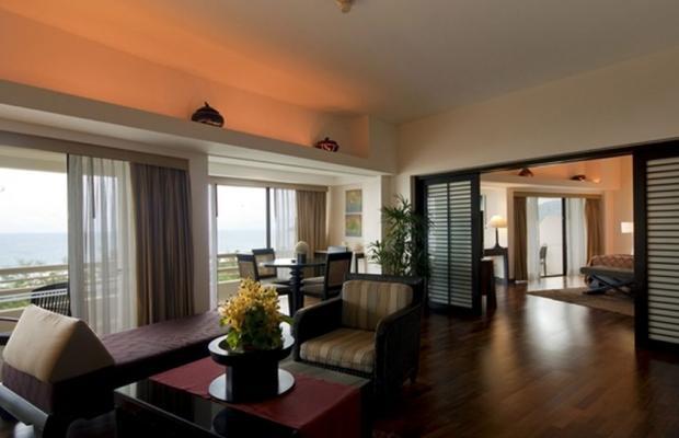 фотографии Hilton Phuket Arcadia Resort & Spa изображение №8