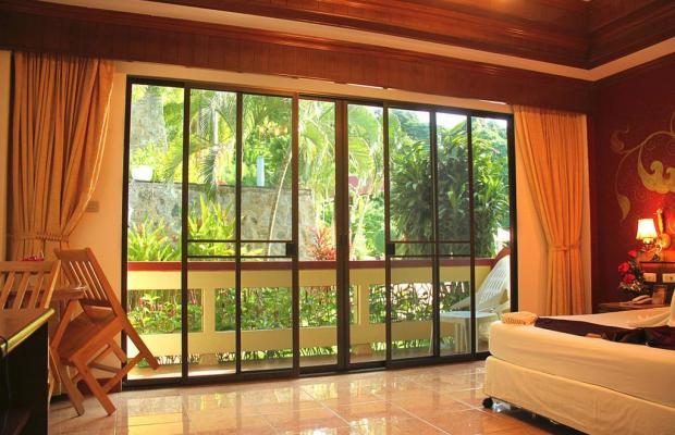фотографии Manohra Cozy Resort (ex. Karon Hillside) изображение №24