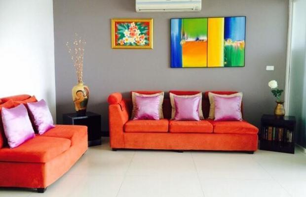 фото отеля Lae Lay Suites изображение №45