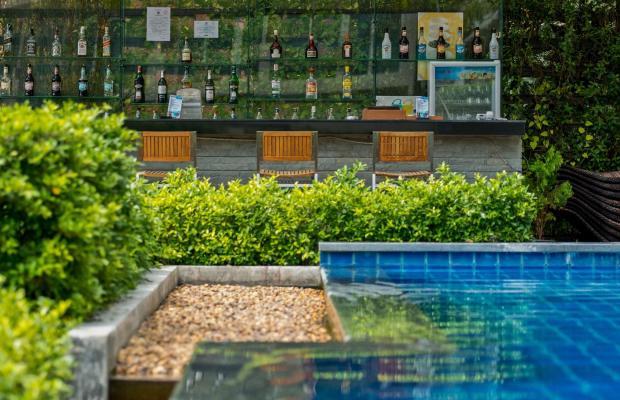 фото отеля Sea Sun Sand Resort & Spa изображение №21