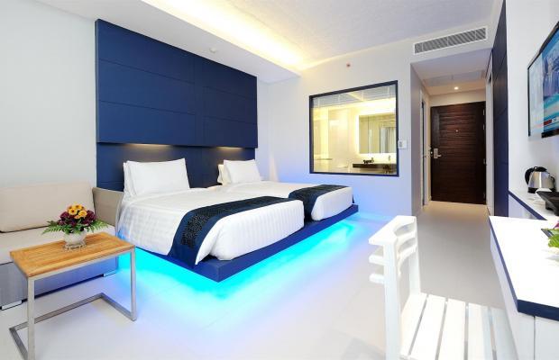 фотографии Sea Sun Sand Resort & Spa изображение №12