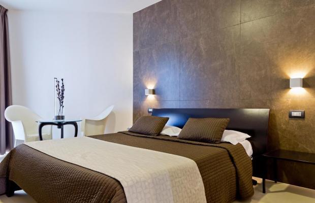 фотографии отеля Mediterranea изображение №15