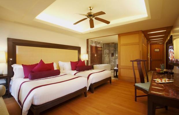 фотографии Centara Grand Beach Resort Phuket изображение №24