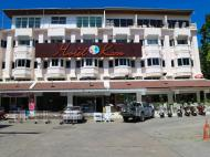 Hotel De Karon (ех. Local Motion), 3*