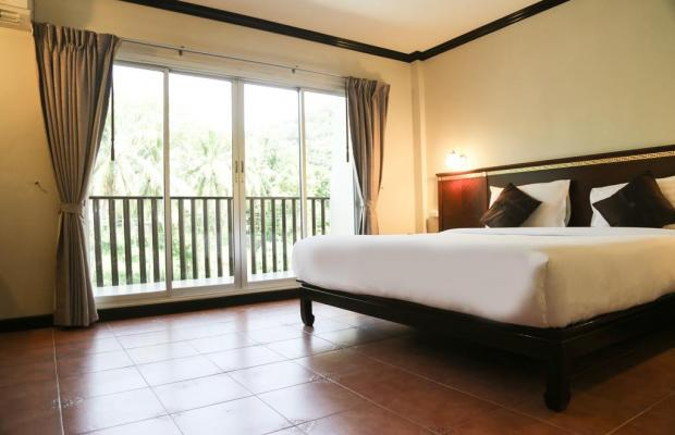 фото отеля Hotel De Karon (ех. Local Motion) изображение №13