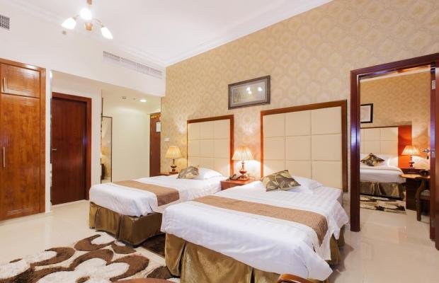 фотографии отеля Skylight Hotel изображение №7