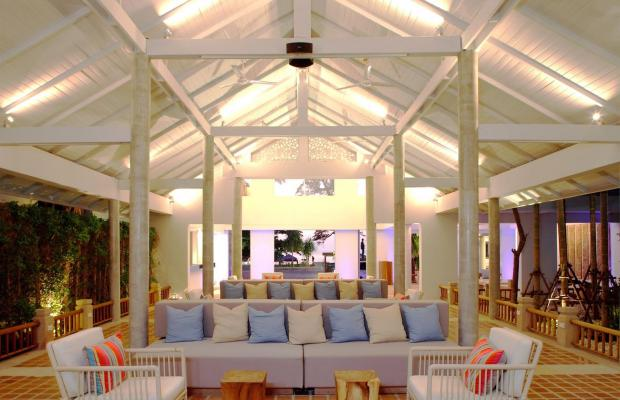 фотографии отеля Ramada Phuket Southsea  (ex. South Sea Karon Resort; Felix Karon) изображение №7