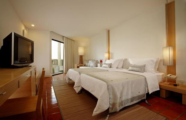 фотографии Ramada Phuket Southsea  (ex. South Sea Karon Resort; Felix Karon) изображение №4