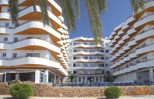 фотографии Mar y Playa изображение №12