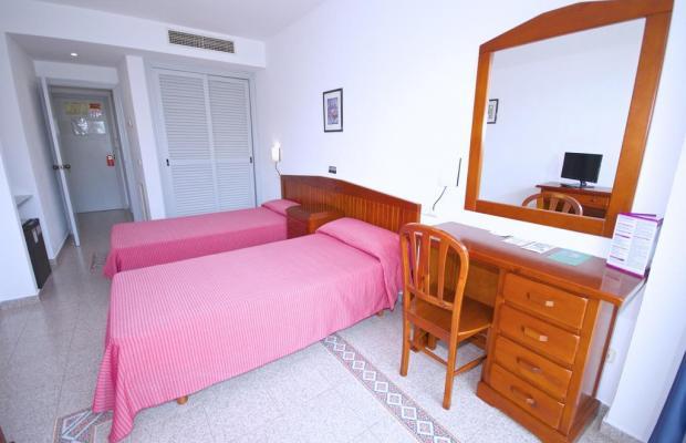 фото отеля Molins Park изображение №9