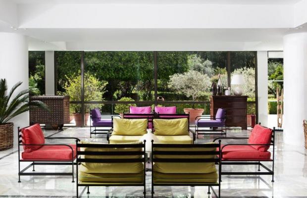 фото отеля Dionysos изображение №5