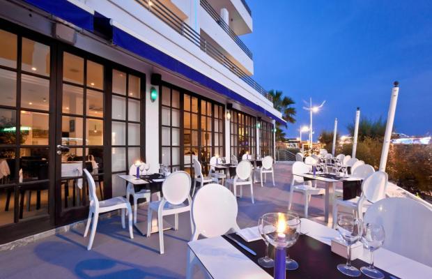 фото отеля Ocean Drive изображение №9