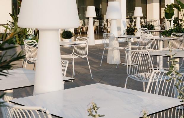 фото отеля AluaSoul Ibiza (ex. Marina Panorama) изображение №29