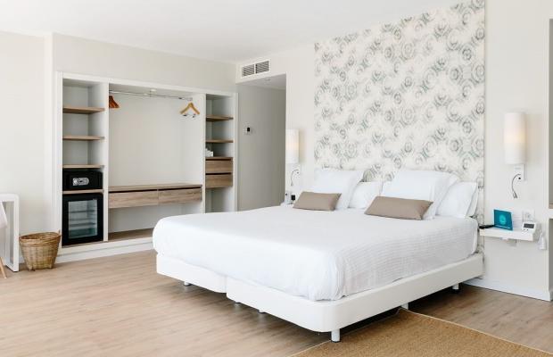 фото отеля AluaSoul Ibiza (ex. Marina Panorama) изображение №13