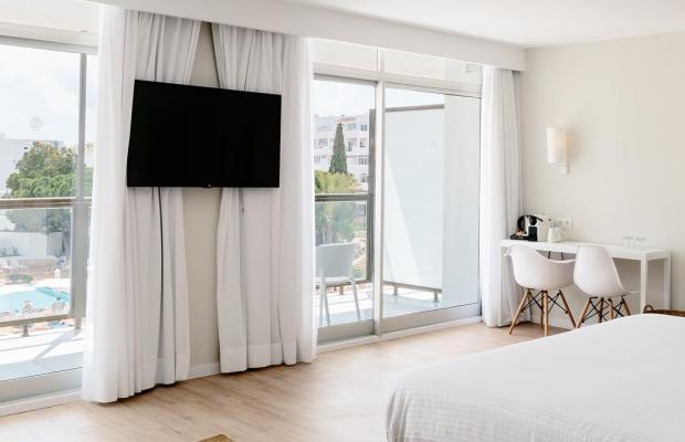 фотографии отеля AluaSoul Ibiza (ex. Marina Panorama) изображение №11