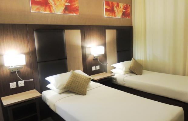 фотографии отеля Spark Residence Hotel Apartments изображение №7