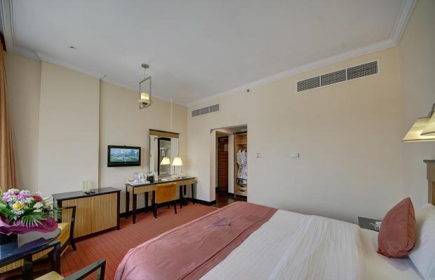 фото отеля Rayan Hotel Corniche изображение №17