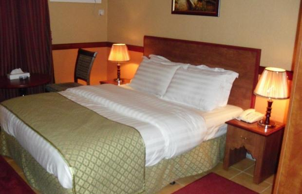 фото отеля Middle East изображение №9