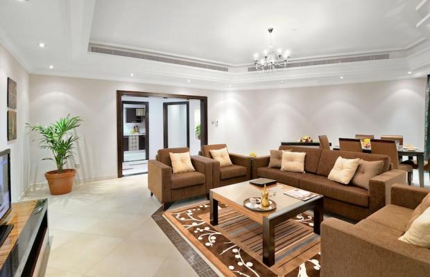 фото Al Majaz Premiere Hotel Apartments изображение №22