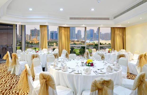 фотографии Al Majaz Premiere Hotel Apartments изображение №8
